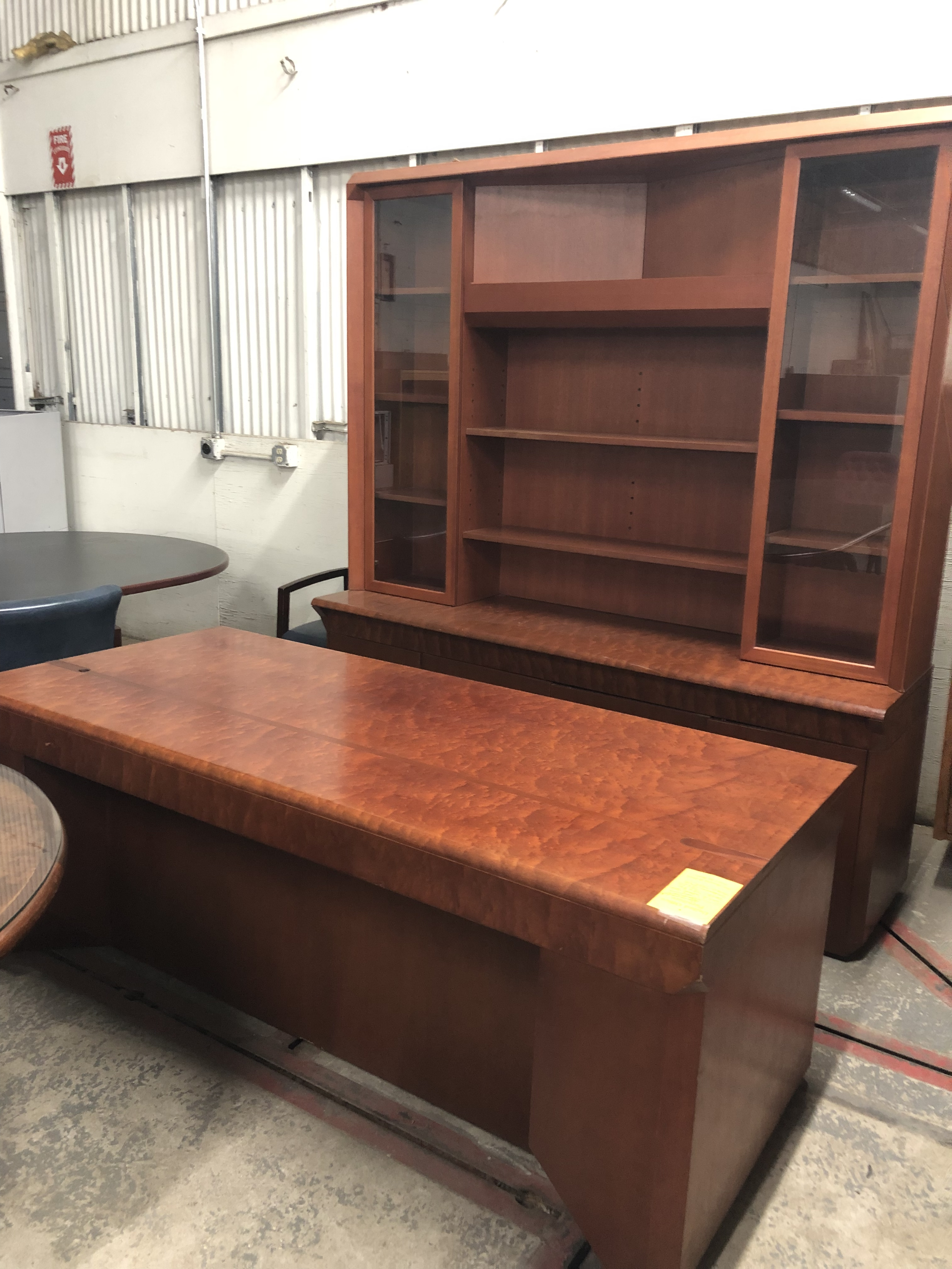 Pre Owned Office Furniture File Cabinets Chairs United